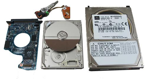 노트북02.jpg