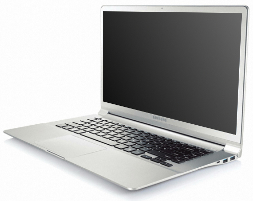 노트북.jpg